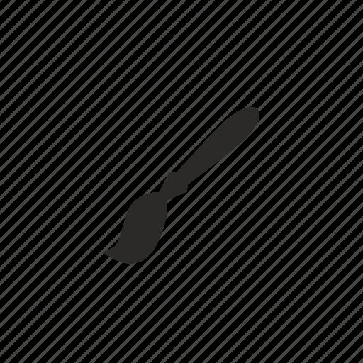 brush, instrument, repair, service icon