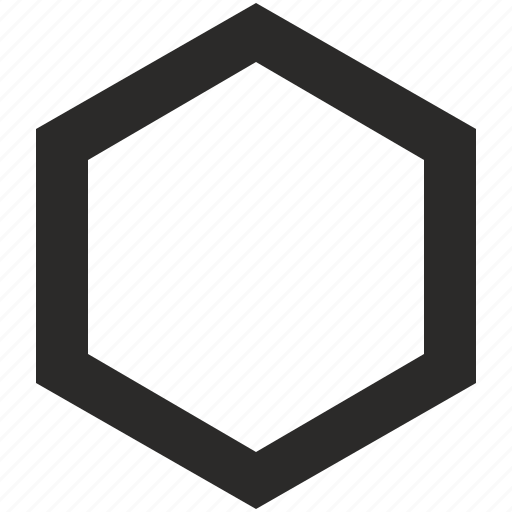 complex, form, geometry, logo, logotype, shield icon