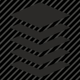 building, form, logo, logotype, skyline, skyscraper icon