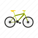 bicycle, bike, german, race, ride, sport, wheel icon