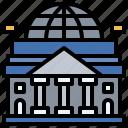 bundesag, landmark, monuments, parliament, politics