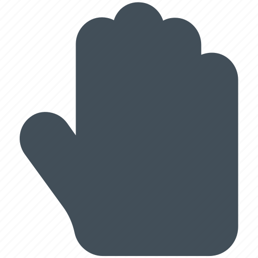 finger, tap, touch, tree icon icon icon