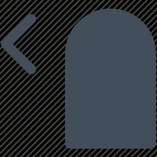 finger, left, slide, tap icon icon icon