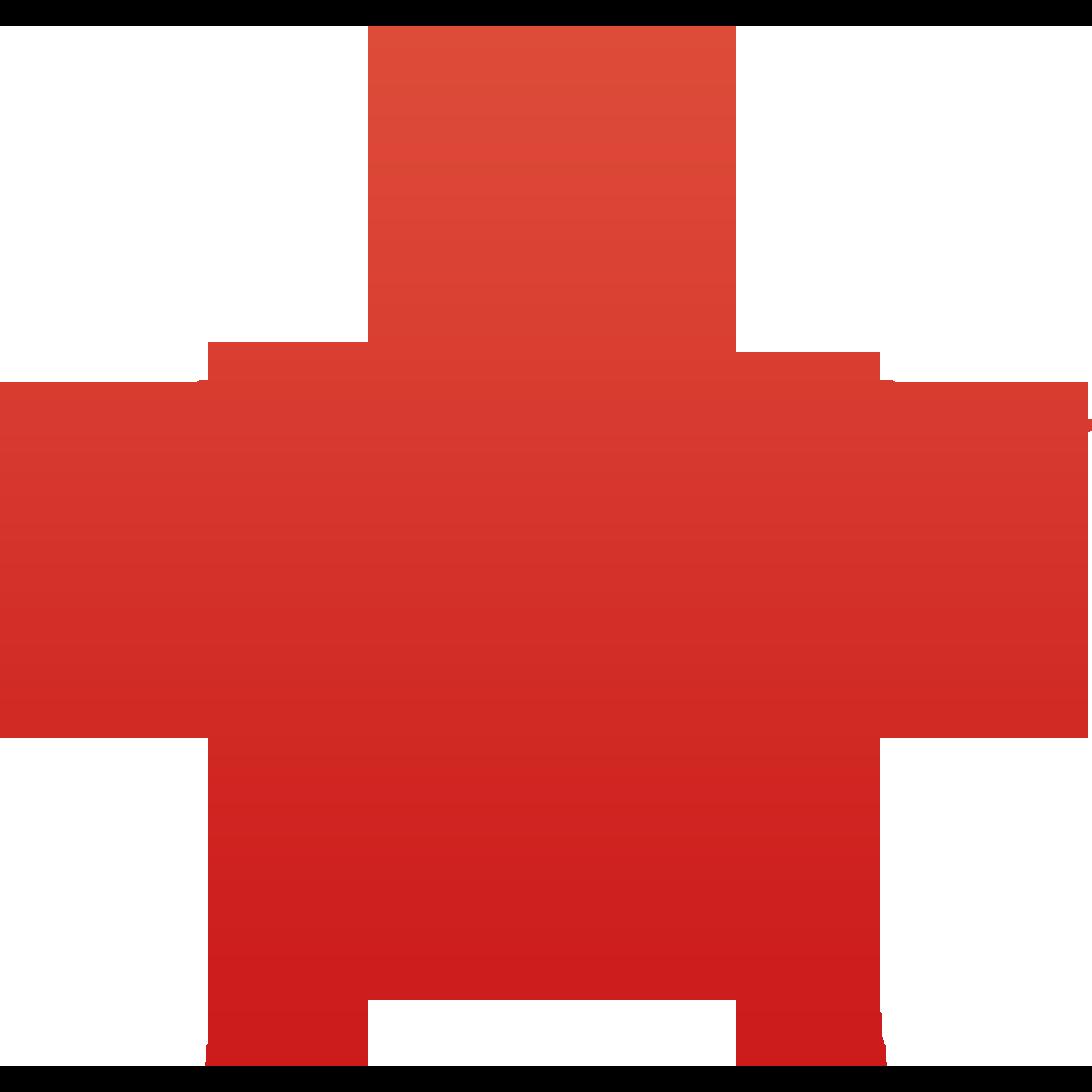 google, google plus, google+ icon