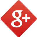 google, google plus, google+ icon