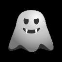 devil, emoji, emoticon, evil, ghost, grin, grinning, smile, smiley icon