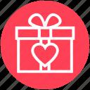birthday gift, gift box, celebration, box, gift, christmas, present