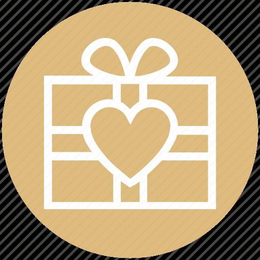 birthday gift, box, celebration, christmas, gift, gift box, present icon