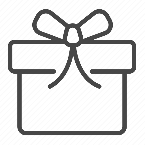 box, christmas, deals, gift, giftbox, present, reward icon