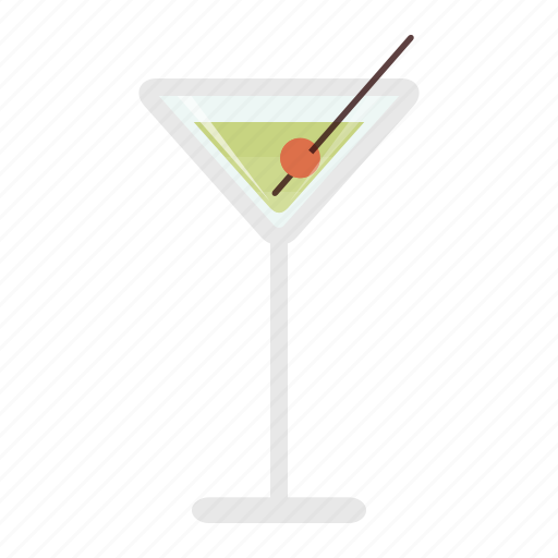 cheer, cocktail, cup, drink, glass, party, thirsty, wine icon