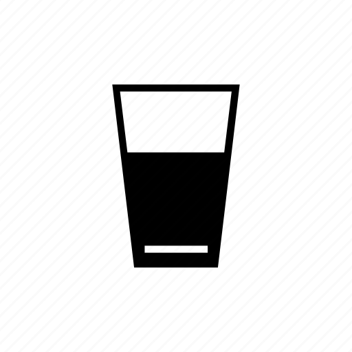 alcohol, coffee, cup, drink, drinks, food, fruit, juice, tea icon