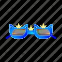 accessory, design, fashion, glasses, object, style, sunglasses