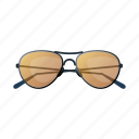 sunglasses, accessory, fashion, object, style, design, glasses