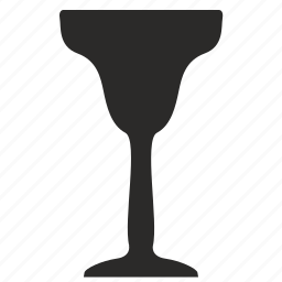 alcohol, bar, bocal, drink, glass, margorita, party icon