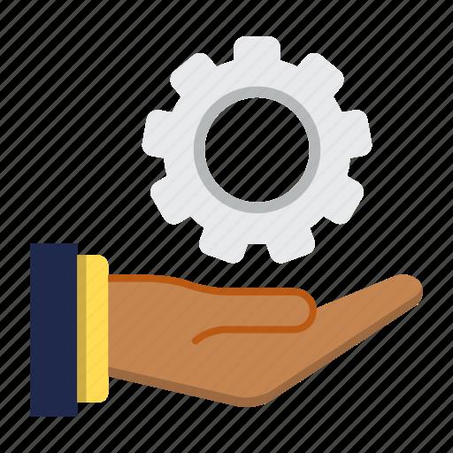 coding, development, global business, programming, seo, solution, website icon