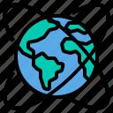 international, global, worldwide, economy, business