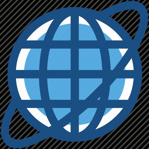 earth, globe, planet, world, worldwide icon