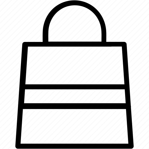 bag, buy, mart, purchase, shopping, store icon