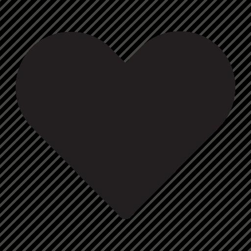 interface, like, love, ui, user interface, ux, web icon