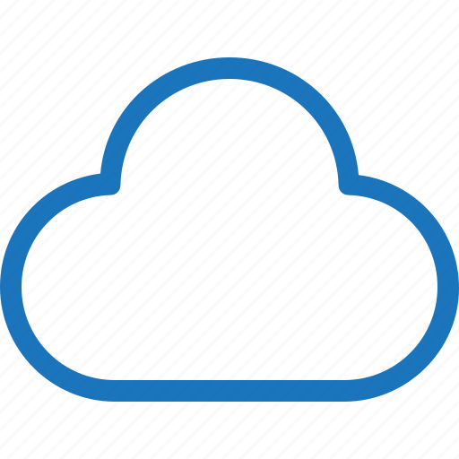 cloud, interface, ui, user interface, ux, weather, web icon