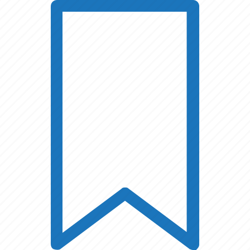 bookmark, interface, tags, ui, user interface, ux, web icon