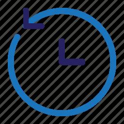 interface, loading, ui, user interface, ux, waiting, web icon