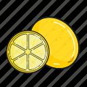 food, fruit, healthy, juice, lemon, organic, smoothie
