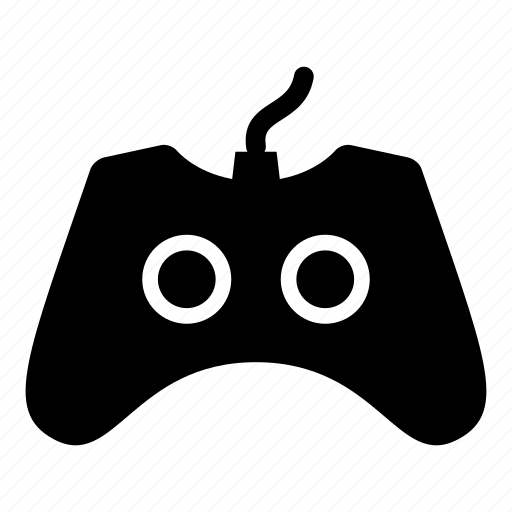 arcade, controller, game controller, gamepad, play, relax icon
