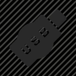 camera, device, drive, flash, flash-drive, floppy, stick icon
