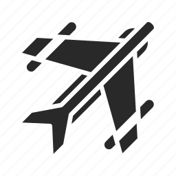 air, airport, electricity, energy, light, lights, transport icon