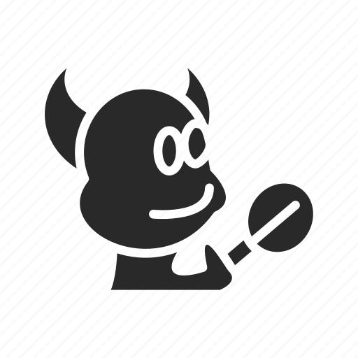 freebsd, linux, torrent, torrents, tux, unix, utorrent icon
