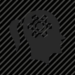cogwheel, configuration, control, gear, preferences, tools, wheel icon