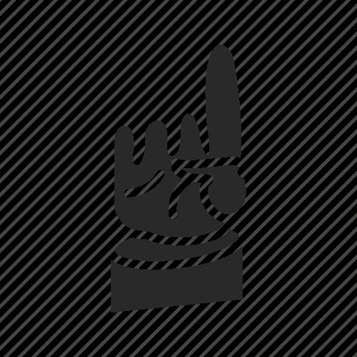 finger, fingers, gesture, gesture-index, gestures, hand, interaction icon