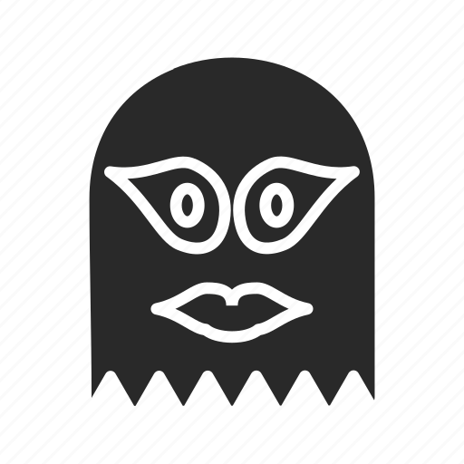 emoji, emojis, ghost, holloween, horror, spirit, spooky icon