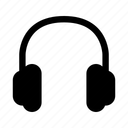 audio, headphone, mp3, music, sound icon