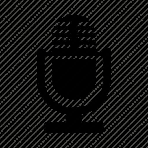 audio, music, recorder, sound icon