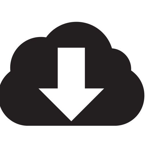 Cloud, download icon - Free download on Iconfinder