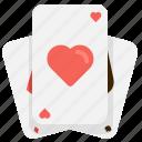 cards, casino, gambling, poker