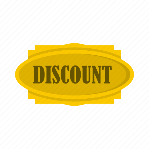 badge, banner, certificate, discount, gold, golden, quality icon