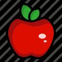 food, fruit, healthy, vegetable