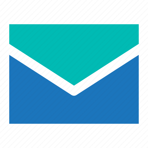 Chat, email, letter, mail icon - Download on Iconfinder