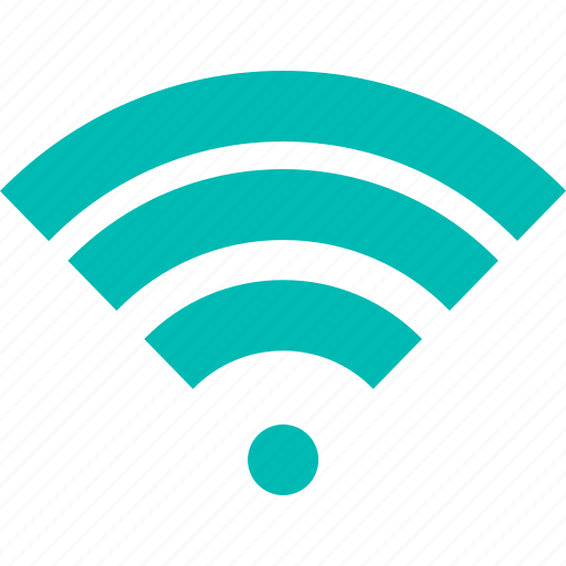 connection, internet, network, online, web, wifi, wireless icon