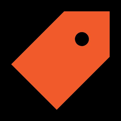ecommerce, price, price tag, sale icon
