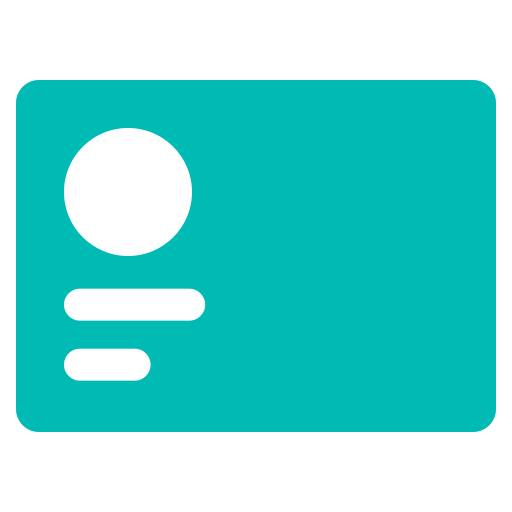 card, credit, credit card, ecommerce, payment, shop, shopping icon