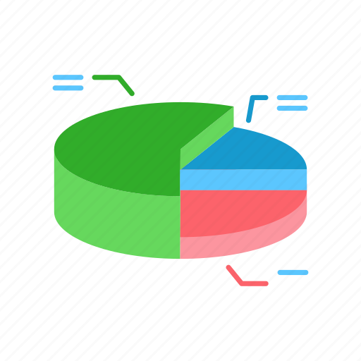 Chart, graph, pie icon - Download on Iconfinder