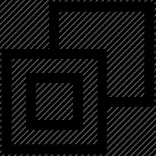 archive, copy, copy paste, graphic, layout, manuals, paper icon