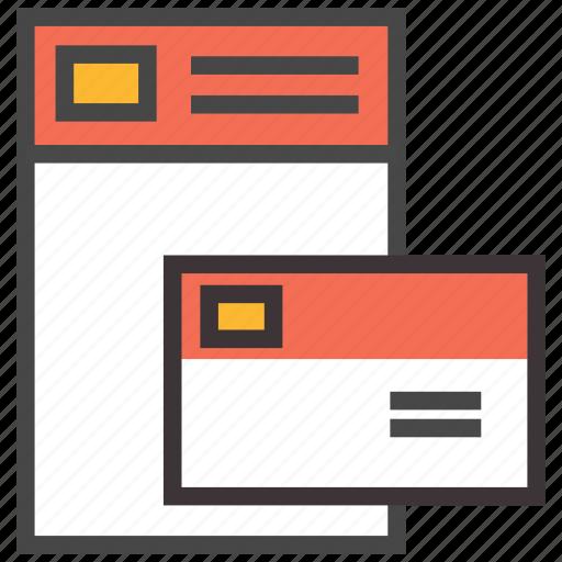 branding, branding design, design, graphic, logo, website icon