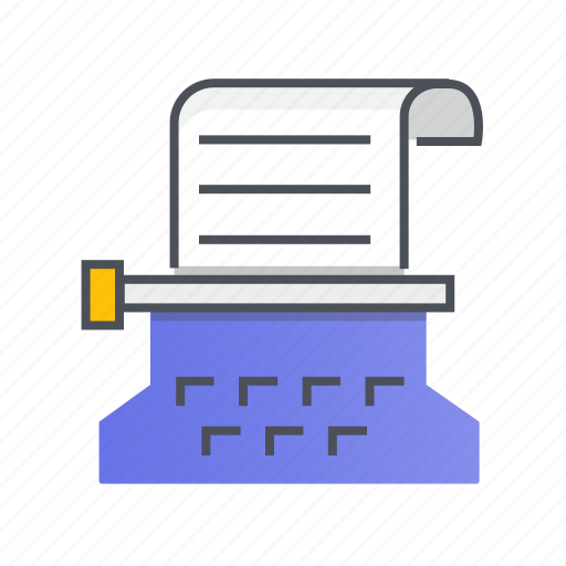 copywriting, document, documents, sheet, writing icon