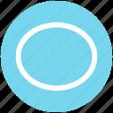 creative, editor, ellipse, ellipse tool, photo, tool