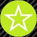 design, geometry, graphic, polygon, shape, star, tool